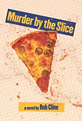 murder by the slice