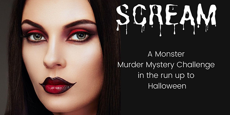 scream-murderedformoney