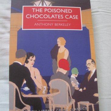 poisoned chocolates case - photo by juliamaud